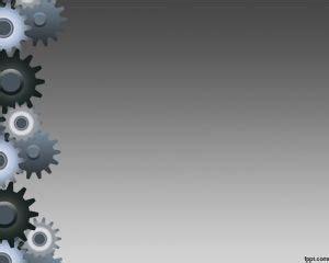 plantilla powerpoint para servicios   plantillas