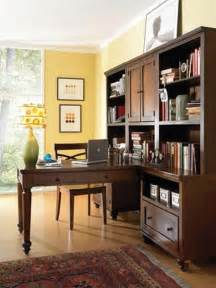 home office paint colors 10 references for your home office paint colors