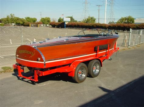 boat repair sacramento wood boat restoration sacramento boat repair at classic
