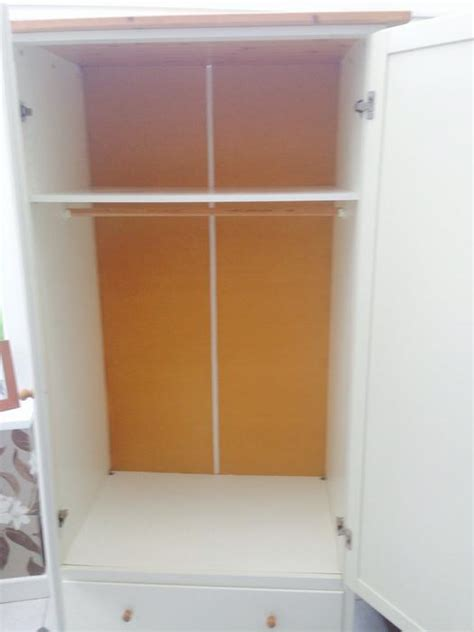 ikea visdalen wardrobe ikea visdalen wardrobe wolverhton dudley