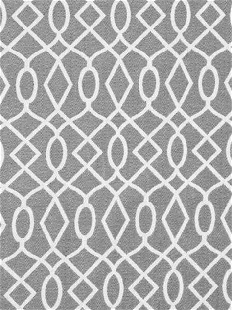 grey pattern material modern grey pattern www pixshark com images galleries