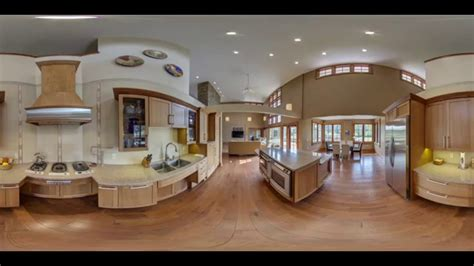 concept design with a living lab approach universal design living laboratory 360 176 virtual tour