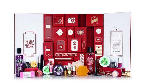 Shop Advent Calendar Most Amazing Value Inspired Advent Calendars