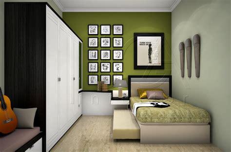 layout ruang tidur ruang tidur anak adrtr rtavi70998 mi design interior