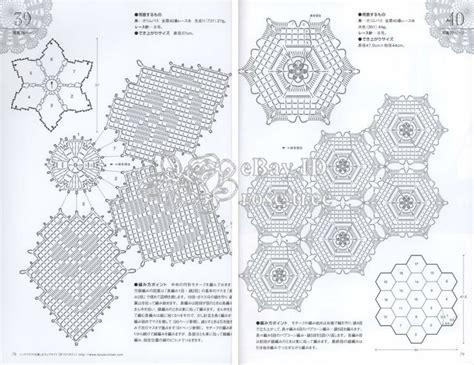 Sepre Esra Motif Buterfly 13 best crochet motif patterns images on crochet patterns crochet stitches and