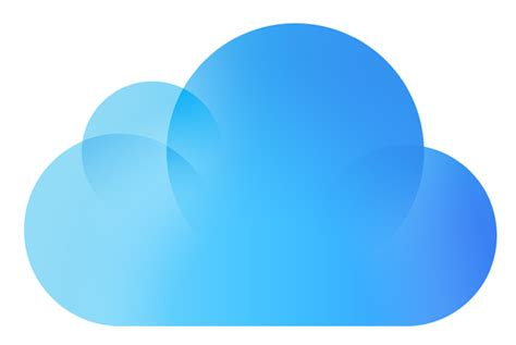 apple cloud apple updates icloud with new features to restore lost