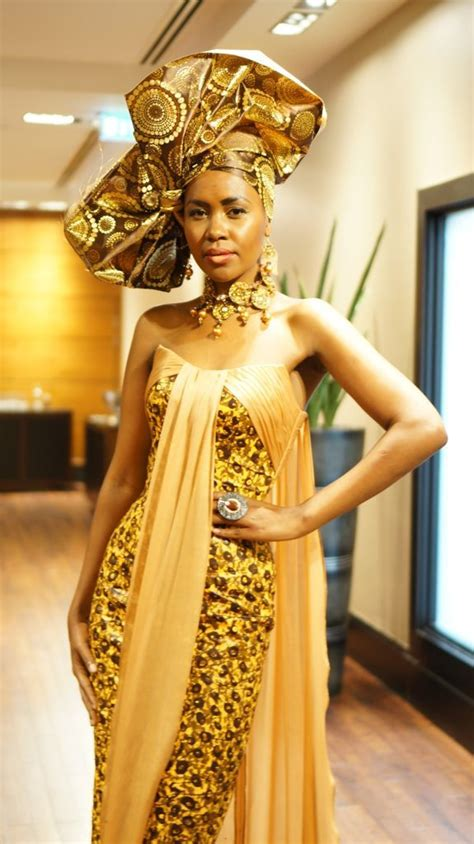 african wedding dress on pinterest nigerian bride attractive yellow sweetheart traditional african wedding