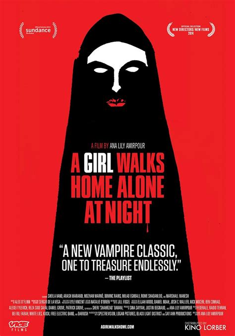 themes in a girl walks home alone at night frame a girl walks home alone at night metal