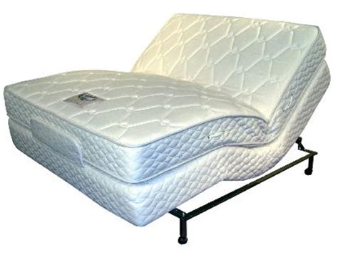 adjustable beds review adjustable bed reviews info