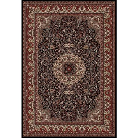 balta us avanti grey 9 ft 2 in x 11 ft 11 in area rug balta us avanti camel 9 ft 2 in x 11 ft 11 in area rug