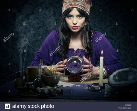 the fortune teller s light an immigrant s journey books mardoll s ramblings time quintet lights for us to see by