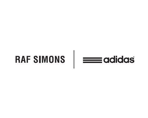 Home Furnishing Stores adidas x raf simons brands lane crawford shop