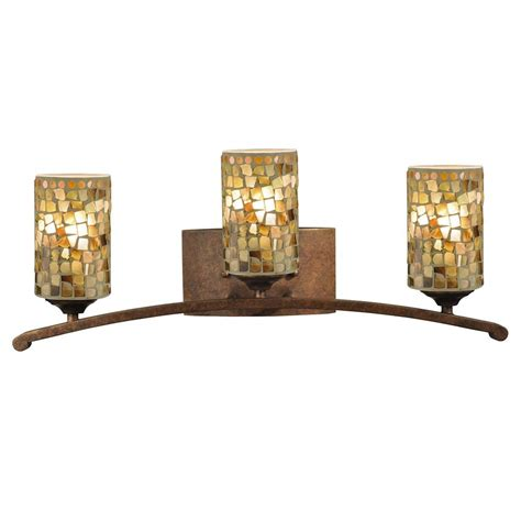 antique gold vanity light volume lighting bristol 2 light vintage bronze and antique