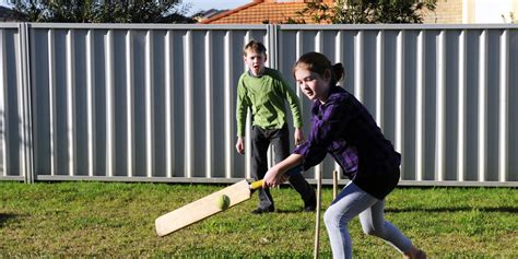 backyard cricket australia vying to be world chs at inactivity indaily