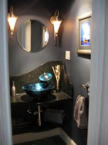 Best Paint Colors For Small Powder Rooms Powder Room Paint Color Help Puhleeeze