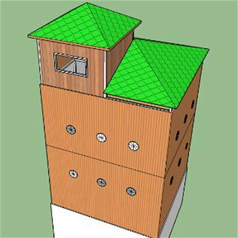 desain rumah walet sederhana desain rumah walet terbaru minimalis sederhana berkualitas