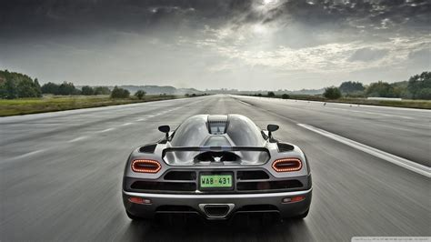 koenigsegg agera r wallpaper 1920x1080 download koenigsegg agera 2011 hdr wallpaper 1920x1080