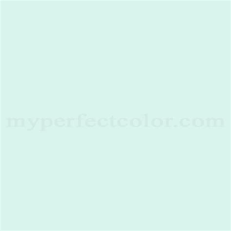 benjamin 2046 70 light mint myperfectcolor
