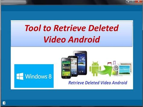 android reset software for windows download free tool to retrieve deleted video android by