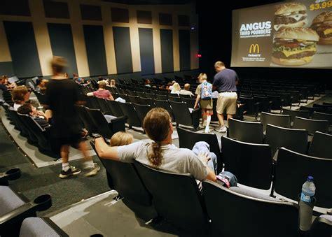 Garden State Mall Theatre Showtimes Garden State Plaza Amc Theatre Showtimes Best Idea Garden