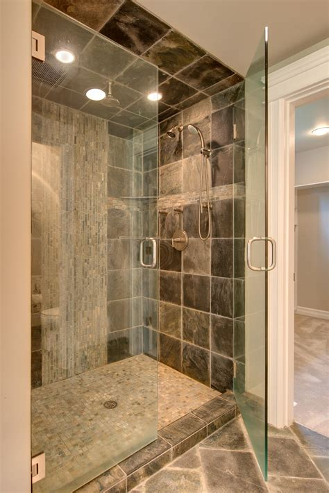 30 bathroom tiles ideas deshouse 30 stunning natural stone bathroom ideas and pictures tile