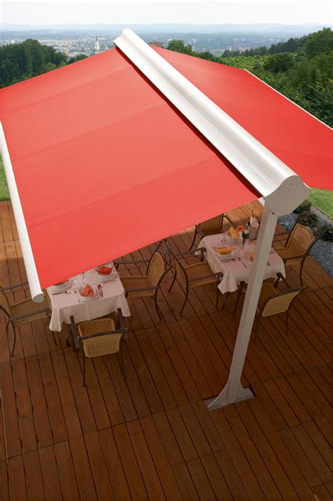 freistehende markise hornbach pergola retractable waterproof canopy pergola design ideas