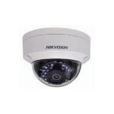 Hikvision Ds 2ce56f7t It1 3mp Wdr Exir Turret hikvision ds 2ce51c0t irpf dome specifications