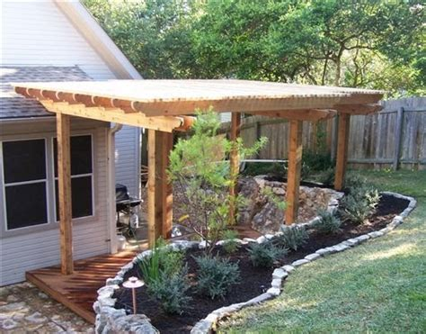 great backyard designs great ideas for small deck backyard design ideas