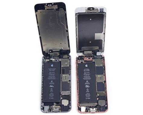 cara mengetahui baterai iphone yang bocor atau rusak makemac ini penyebab dan cara mengatasi baterai iphone 6s dan 6s