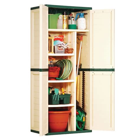 armoire storage cabinet tall storage cabinets tall plastic storage cabinet tall