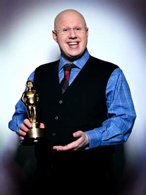 british comedy series bbc one orders silent comedy series from matt lucas news