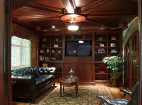 Cigar Room Ideas by Mancave Home Office Yahoo Image Search Results