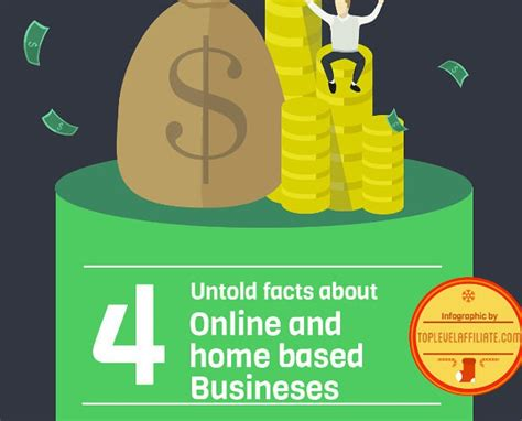 online tutorial home based 4 untold facts about online and home based businesses