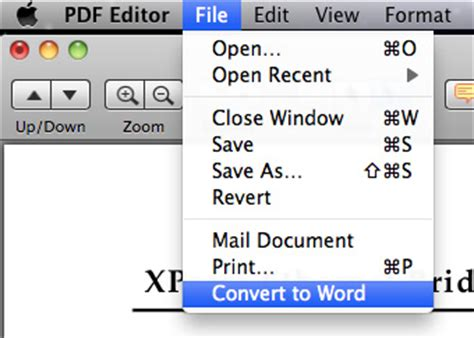 convert pdf to word pc convert word to pdf infissi del bagno in bagno
