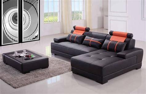 modern sofa set designs sofas for living room with large corner sofa modern sofa