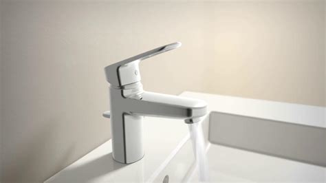grohe bathroom grohe europlus bathroom faucets for your bathroom