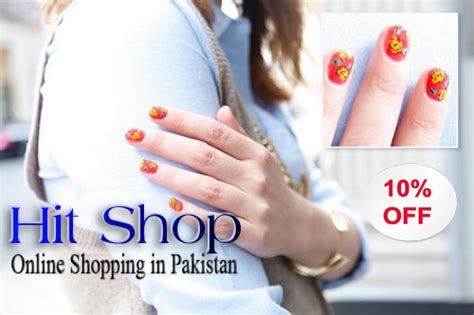 Salon Shaper Original 5 In 1 Set Manicure Limited nails products in pakistan hitshop pk