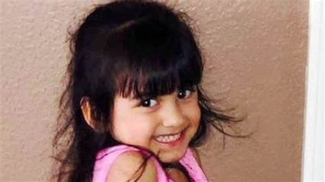 in custody after 4 year old killed in road rage attack fox6nowcom albuquerque road rage 4 year old shot man in custody cnn