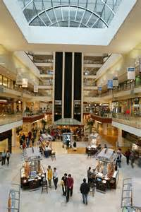 Malls In Tx Area Welcome To The Galleria 174 A Shopping Center In Houston