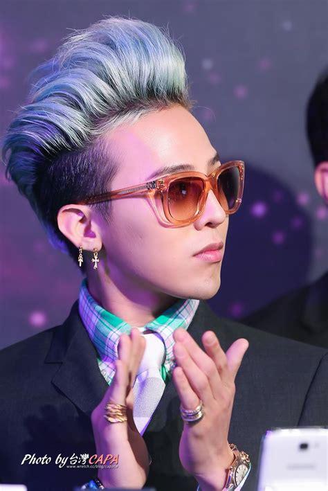 biography g dragon big bang g dragon kpop bigbang lol he has the top hair gotta