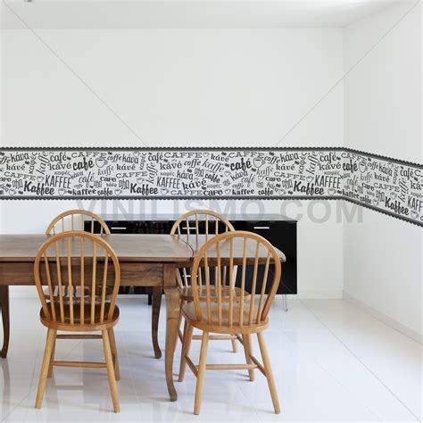 cenefas para paredes cenefas decorativas archives vinilismo
