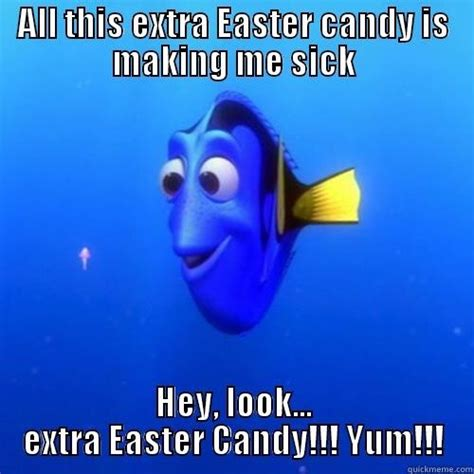 Easter Memes - 20 happy easter egg hunting memes sayingimages com