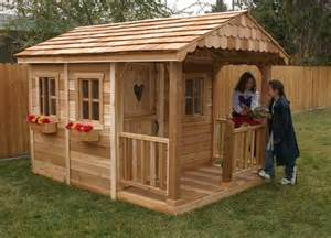 Home Design To Play Wooden Pallet Playhouse Plans Recycled Things
