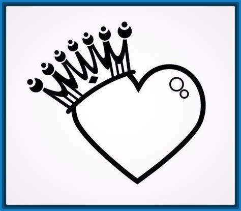 imagenes hipster para dibujar mejores dibujos de amor para dibujar archivos dibujos
