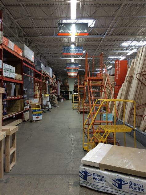 the home depot 13 photos hardware stores