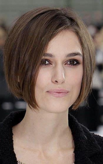 celebrities  short straight hairstyles  goodbye