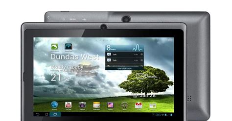 Baterai Tablet Imo Z5 cara flash tablet imo z3