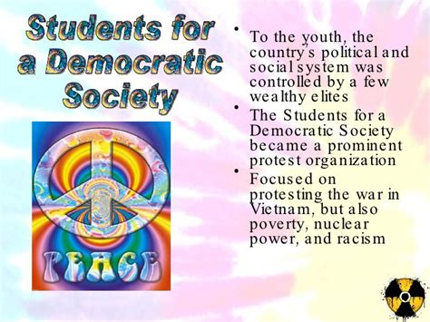 prairie power student activism counterculture and backlash in oklahoma 1962â 1972 books counterculture movement