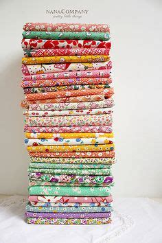 Confessions Fabulous Fabric by 1000 Images About 30s 40s Reproduction Fabrics On