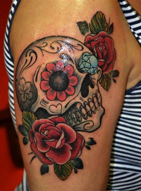 tattoo prices budapest westend tattoo piercing budapest